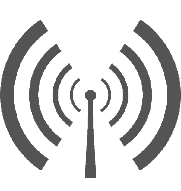 Imatge Antenna