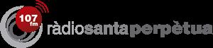 logotip de la ràdio